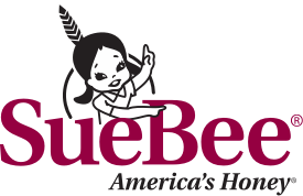 Sue Bee® honey