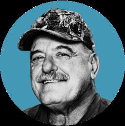 Bob Brandi Honey and Farming, Los Banos, California