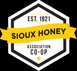Home - Sioux Honey Association Co-Op